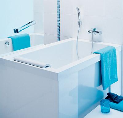 Joop мебель для ванных экран в ванную комнату фото