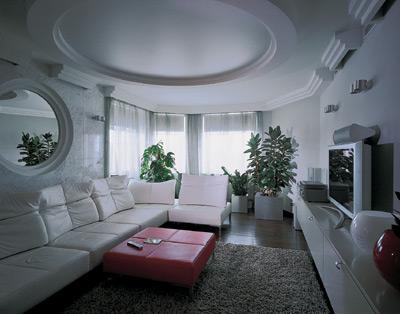 Недвижимость в доминикане эконом