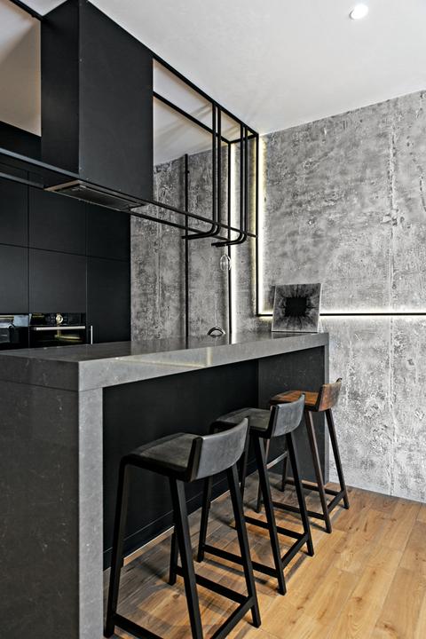 Стиль веков бетон купить бетон в первоуральске с доставкой цена за куб