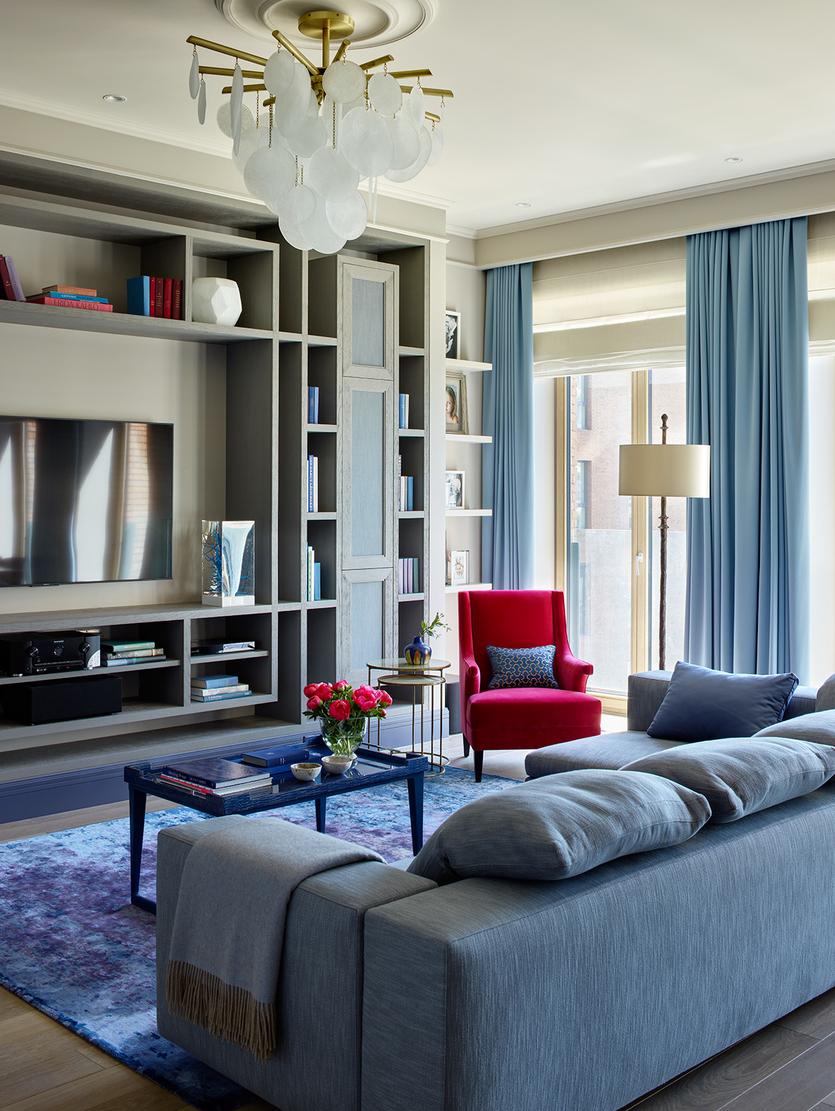 дог дизайн квартир фото гостиная социальным сетям
