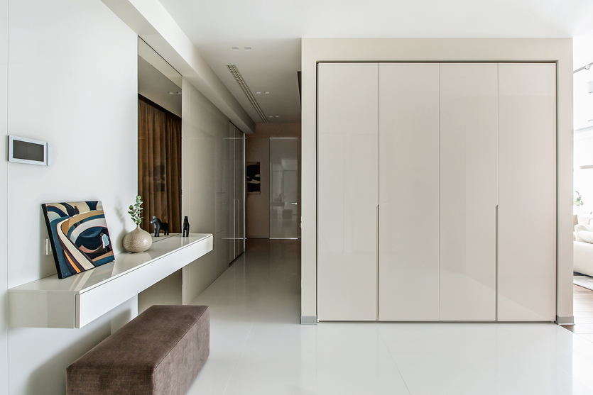 Дизайн квартиры в современном стиле: плюсы и минусы, ключевые признаки и советы по оформлению