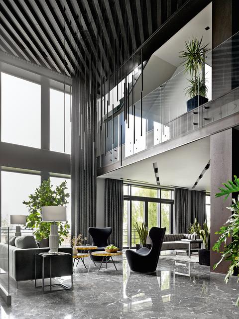 Второй свет в доме: особенности, плюсы и минусы