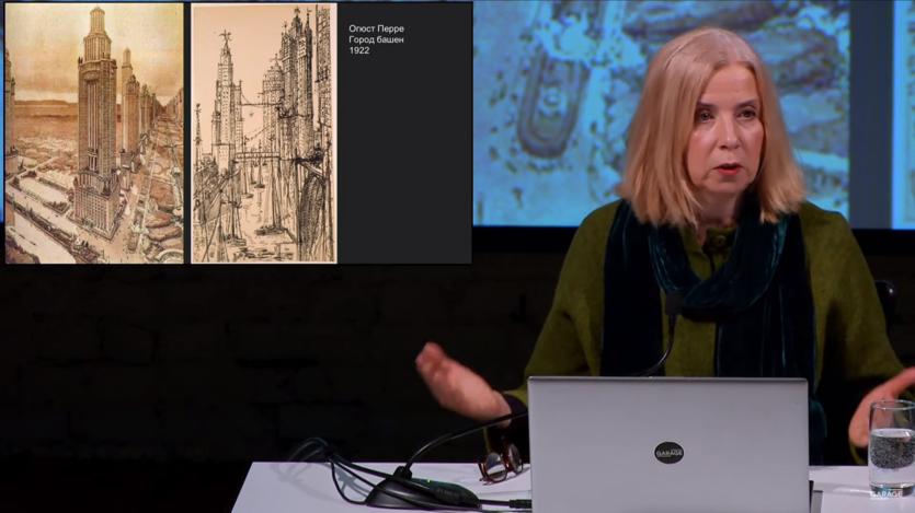 Теперь бесплатно: 5 лучших онлайн-курсов и лекций по дизайну и архитектуре