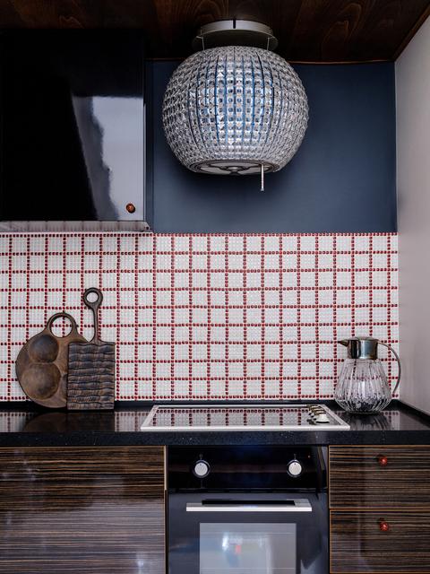 7 советов дизайнера, как оформить современную кухню