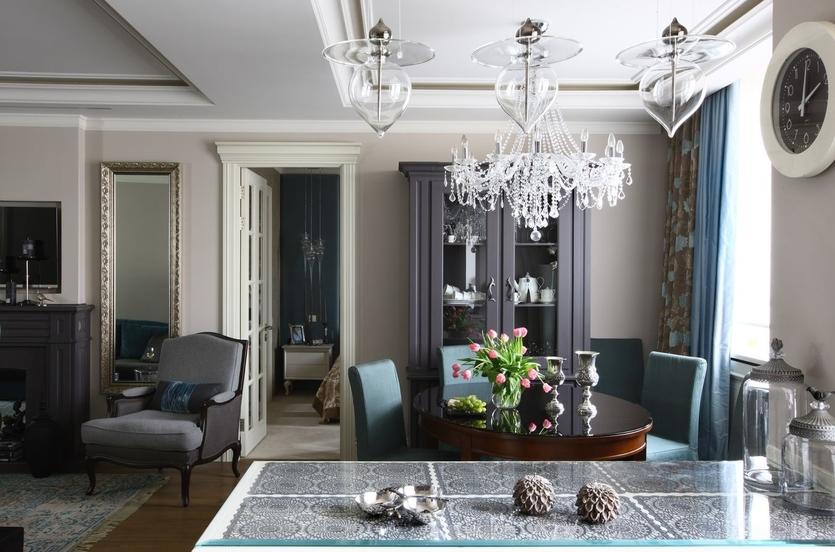 Классическая мягкая мебель 25 фото выбор для гостиной и других комнат особенности стиля классика и неоклассика